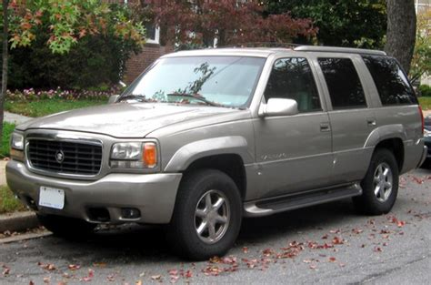 automotive service manuals 2000 cadillac escalade auto manual 2000 escalade service and repair manual download manuals te