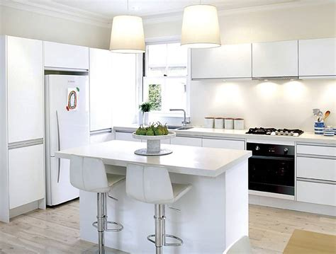 contemporary kitchen designs photo gallery modern kitchen designs photo gallery white interior mini