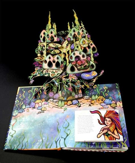 pictures of pop up books tabulous design the of pop up books robert sabuda