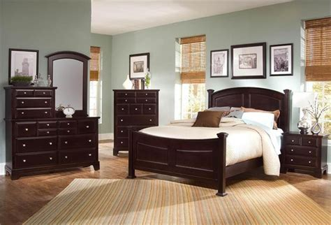 nebraska furniture mart bedroom sets nebraska furniture mart bedroom set home decor