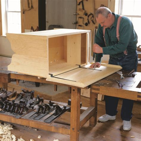 one board woodworking projects pdf simple blanket chest plans woodworking projects plans