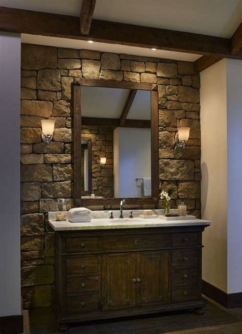 25 best ideas about bathroom 25 best ideas about bathroom on