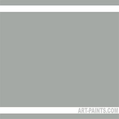 light grey paint light grey decora egg tempera paints 425 light grey
