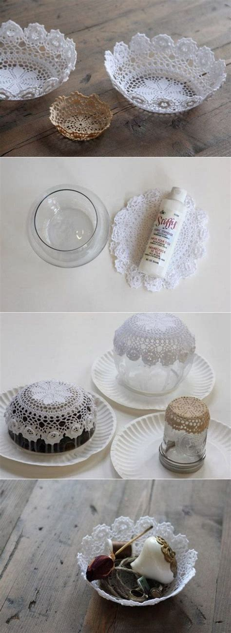 paper doilies crafts best 25 paper doily crafts ideas on