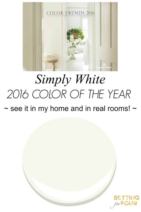 behr paint color of the year 2015 1000 images about colour combos on benjamin