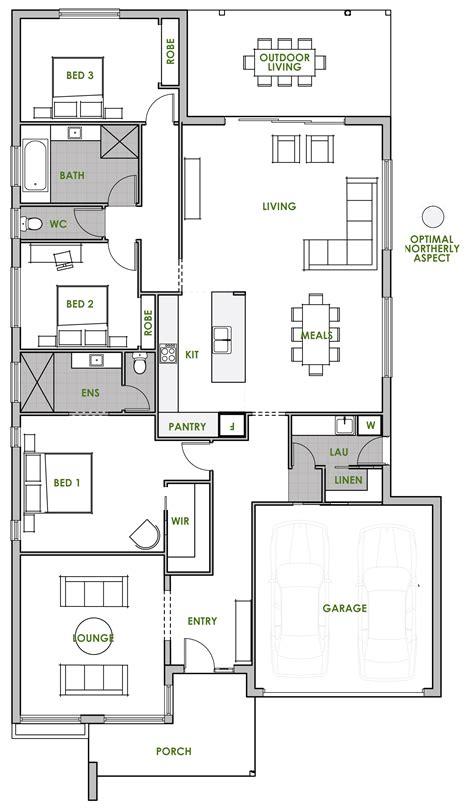 energy efficient house plans designs energy efficient house plans flinders new home design