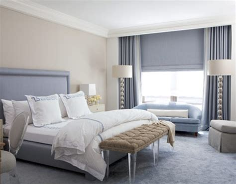 relaxing bedroom design comfortable and relaxing swedish bedroom design ideas