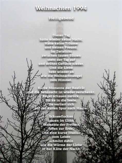 Der Garten Der Codycross engel gedichte zu weihnachten 5516 gt engel gedichte zu