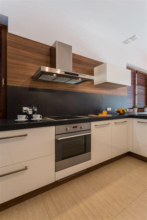 black modern kitchen cabinets 17 small kitchen design ideas designing idea