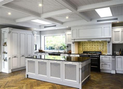 2016 new zealand tida designer 2016 tida designer kitchens new zealand