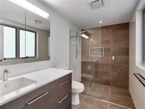 bathroom ideas sydney sydney bathroom renovation packages