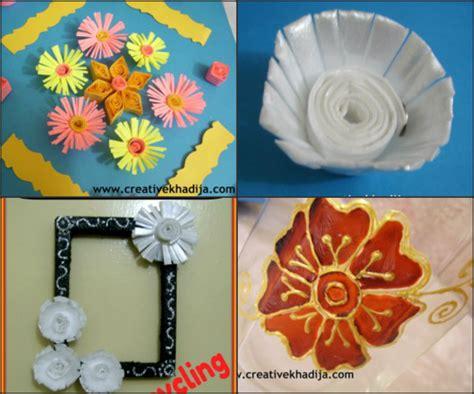 november craft for november crafts for kindergarten myideasbedroom