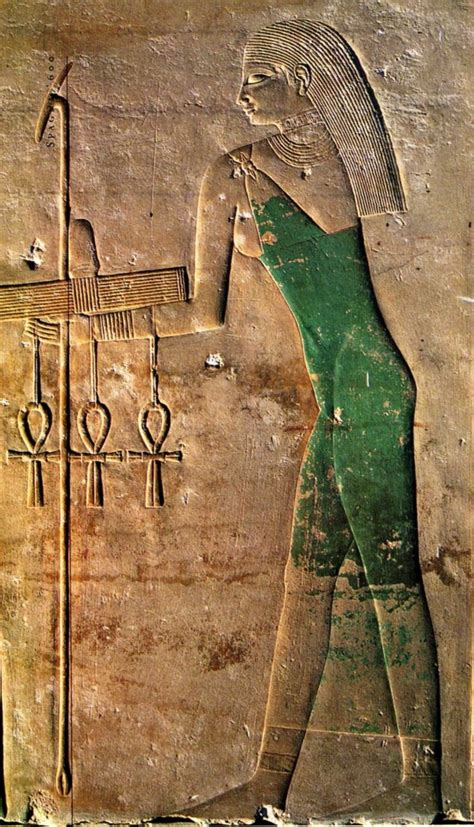 1628 best images about on statue of and amenhotep iii