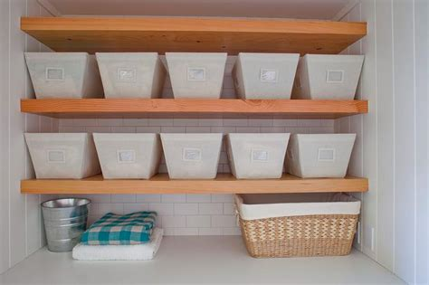 laundry room storage bins laundry room storage bins laundry room storage bins