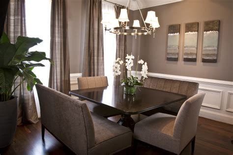 paint colors dining room taupe paint contemporary dining room sherwin