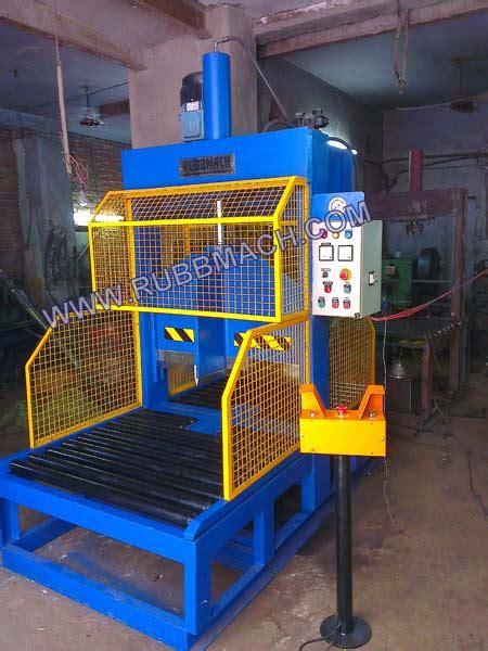 polymer rubber st machine polymer rubber bale cutter hydraulic machine