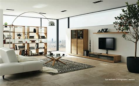 living room designing neutral living room design interior design ideas