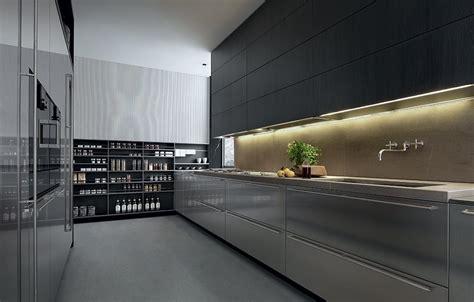 Kitchen Collection Com kitchen design varenna