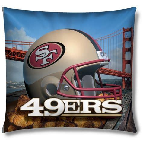 49ers home decor 49ers home decor 28 images san francisco 49ers flags