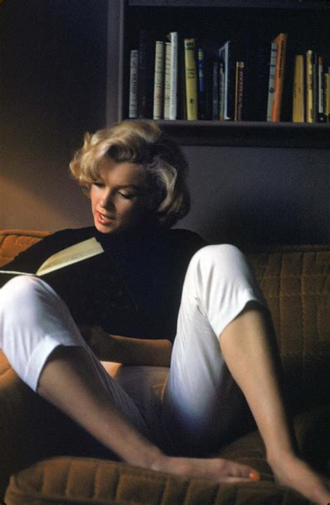 marilyn picture book marilyn writing at home mycroft books