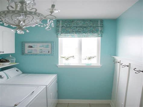 paint colors laundry room bloombety picking interior paint colors to paint a