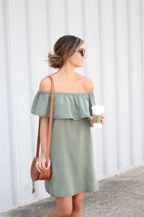 pintrest trends 10 ideas about summer fashion trends on
