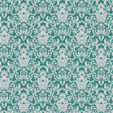 patterns free roundup of free vector ornament patterns design freebies