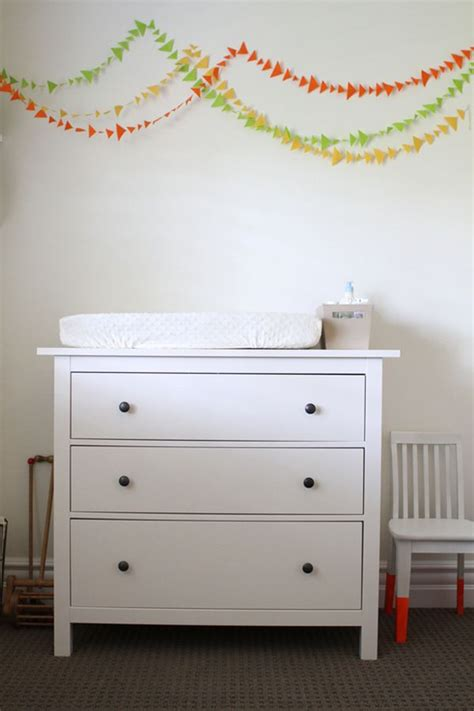 best changing table 25 best baby changing table interiorsherpa