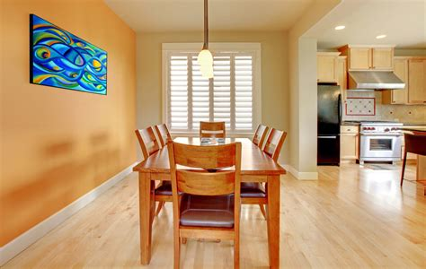 paint colors with light wood floors best fresh light wood floors wall color 16335