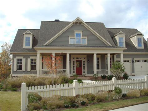house exterior paint colors images best 25 exterior paint color combinations ideas on