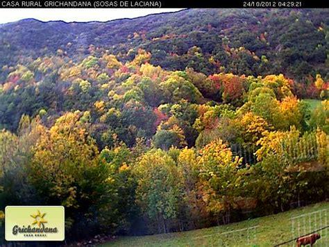 web cam pirineos webcam l 233 rida pirineos catalu 241 a el tiempo en l 233 rida