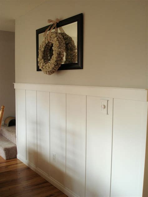 behr paint color white clay favorite paint colors may 2011