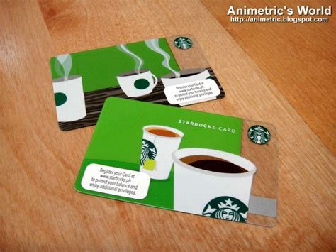 how to make a starbucks card starbucks card philippines turn your visits to rewards