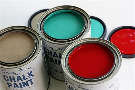 chalk paint cincinnati cormier creative a smart design studio