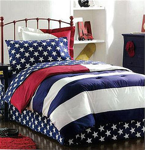 american bedding sets bedding sets american flag bedding patriotic size