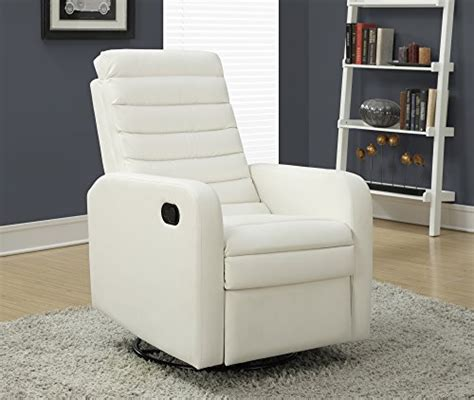 most comfortable chairs for living room the most comfortable chairs for the living room