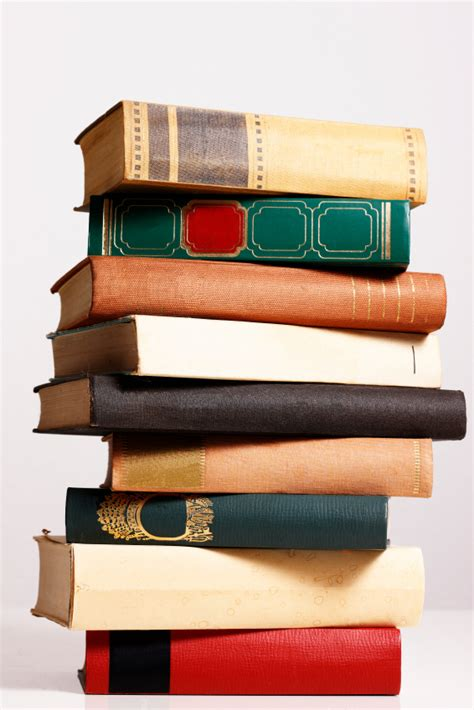 picture of stack of books checking the pulse tweens and books ypulse