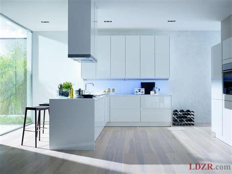 white kitchen furniture modern kitchen design white furniture home design and ideas