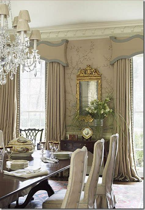 valances for dining room pelmets curtain pelmets blinds curtains cheshire blinds curtains
