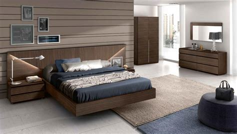 luxurious bedroom furniture sets unique wood luxury bedroom sets paterson new jersey gc501