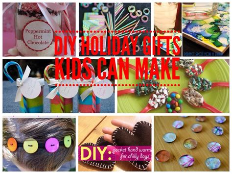 toddlers can make simple diy gifts can make for the holidays parentmap