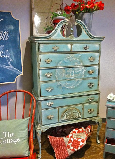 chalk paint gallery report from sloan chalk paint workshop reinventing