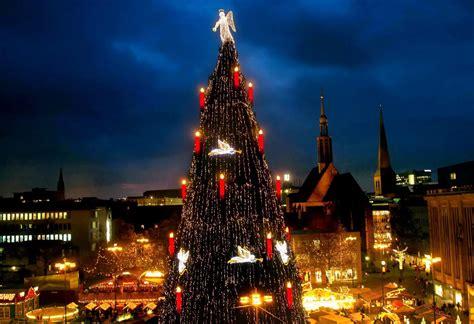 top 28 weihnachtsbaum dortmund dortmund weihnachtsbaum