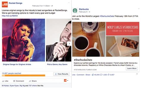 best facebook ads 3 best practices for optimal ctr facebook ads