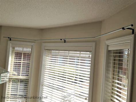 spray painter hervey bay 25 best bow window treatments ideas on