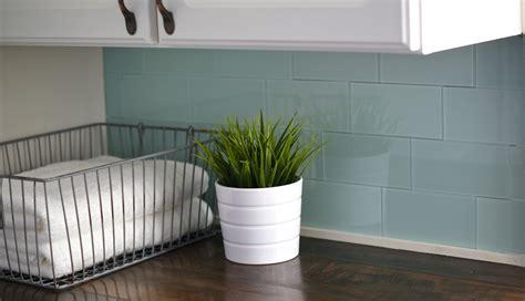 kitchen backsplash peel and stick diy kitchen backsplash ideas
