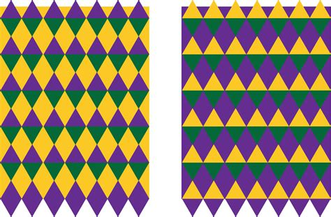 what do the colors of mardi gras grey zone mardi gras poster ideas