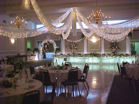 lighting decoration wedding ceremony decorations decoration ideas