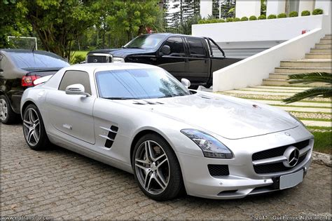 on board diagnostic system 2012 mercedes benz sls class electronic valve timing service manual car maintenance manuals 2011 mercedes benz sls class seat position control