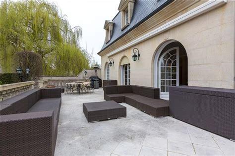 maison 8p 224 vendre 224 bry sur marne avec terrasses et jardins 03438
